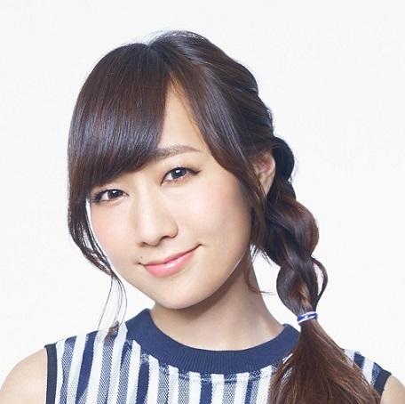 Seiyuasha_190524_smc5867_2_